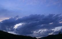 Tusten_cloud