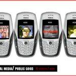 mobile-media-video