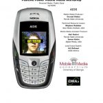 mobilemedia1