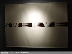 swerveF