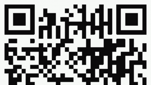 scan2goBanner